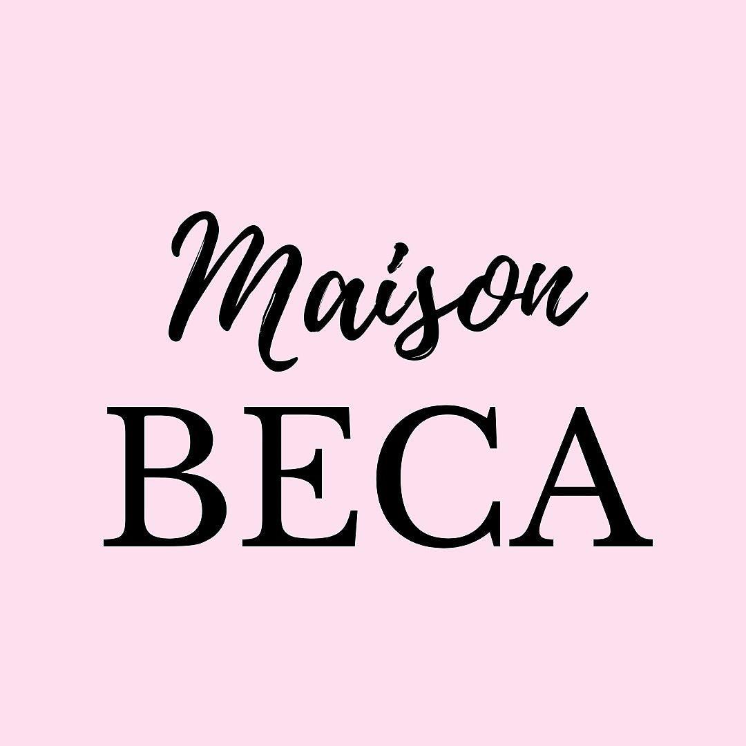 Maison Beca